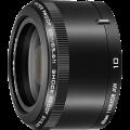 Nikon 1 Nikkor AW 10mm F2.8