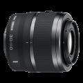 Nikon 1 Nikkor VR 30-110mm F3.8-5.6