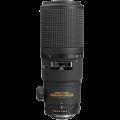 Nikon AF Micro-Nikkor 200mm F4D ED-IF