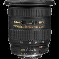 Nikon AF Nikkor 18-35mm F3.5-4.5D IF ED