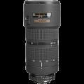 Nikon AF-Nikkor 80-200mm F2.8D ED