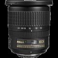 Nikon AF-S DX Nikkor 10-24mm F3-5-4.5G ED