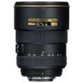 Nikon AF-S DX Nikkor 17-55mm F2.8G ED-IF