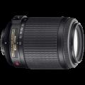 Nikon AF-S DX Nikkor 55-200mm F4-5.6G VR