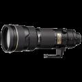 Nikon AF-S Nikkor 200-400mm F4G ED-IF VR