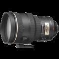 Nikon AF-S Nikkor 200mm F2G ED-IF VR