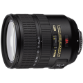 Nikon AF-S Nikkor 24-120mm F3.5-5.6G ED-IF VR