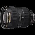 Nikon AF-S Nikkor 28-70mm F2.8 ED-IF