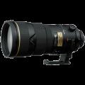 Nikon AF-S Nikkor 300mm F2.8G ED-IF VR