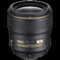 Nikon AF-S Nikkor 35mm F1.4G