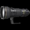 Nikon AF-S Nikkor 400mm F2.8G ED VR II