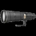 Nikon AF-S Nikkor 500mm F4D ED-IF II
