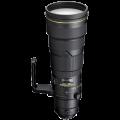 Nikon AF-S Nikkor 500mm F4G ED VR