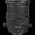 Nikon PC-E Micro-Nikkor 85mm F2.8D Tilt-Shift