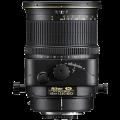 Nikon PC-E Nikkor 45mm F2.8D ED Tilt-Shift