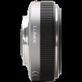 Panasonic Lumix G 20mm F1.7 ASPH