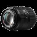 Panasonic Lumix G Vario 45-200mm F4-5.6 OIS