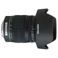 Pentax smc DA 12-24mm F4.0 ED AL (IF)