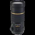 Pentax smc DA* 300mm F4.0 ED (IF) SDM