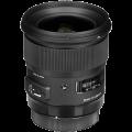 Sigma 24mm F1.4 DG HSM Art