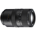 Sony 70-300mm F4.5-5.6 G SSM