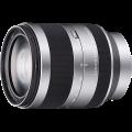 Sony E 18-200mm F3.5-6.3 OSS