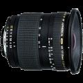 Tamron SP AF 17-35mm F2.8-4 Di LD Aspherical (IF)