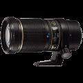 Tamron SP AF 180mm F3.5 Di LD (IF) Macro