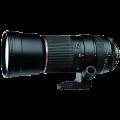 Tamron SP AF 200-500mm F5-6.3 Di LD (IF)