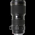 Tamron SP AF 70-200mm F2.8 Di LD (IF) MACRO